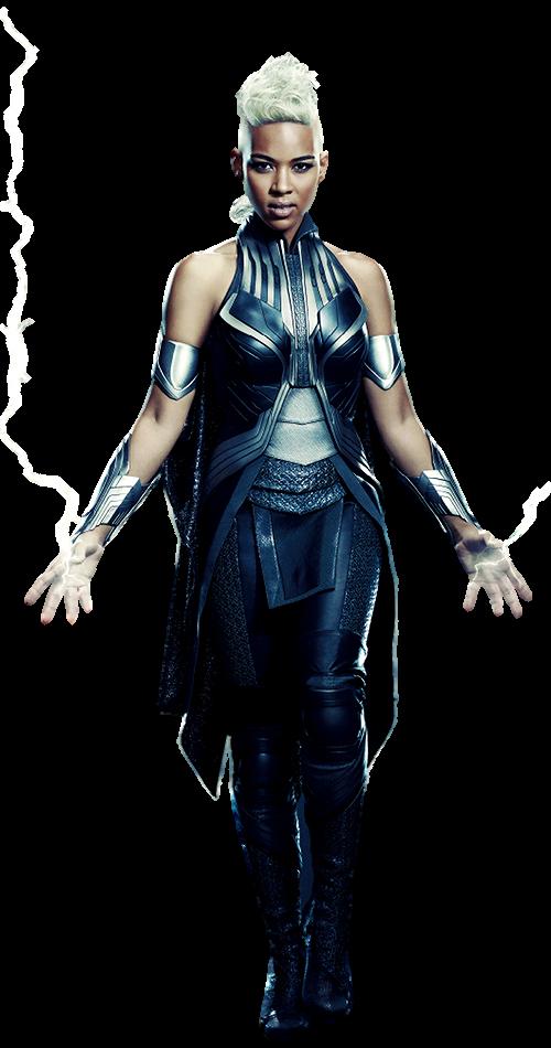X-Men PNG - 23587