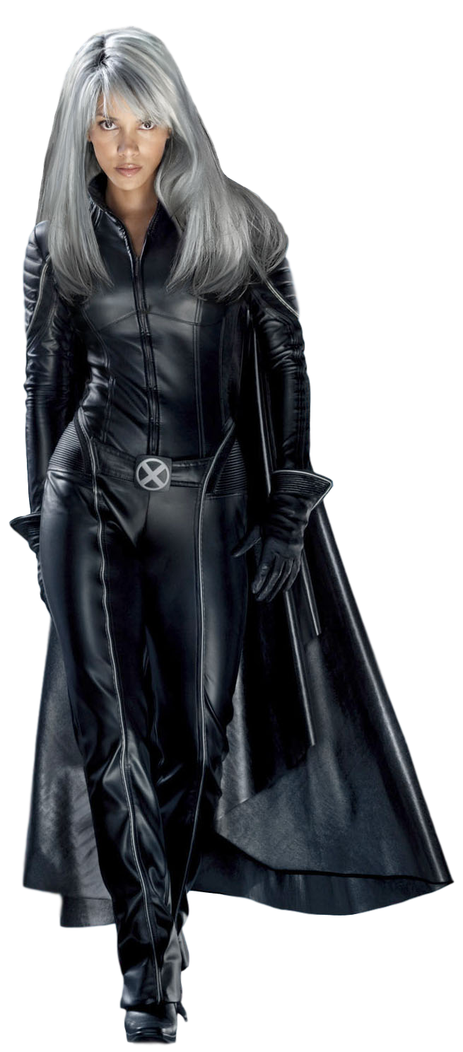 X-Men PNG HD - X-Men PNG