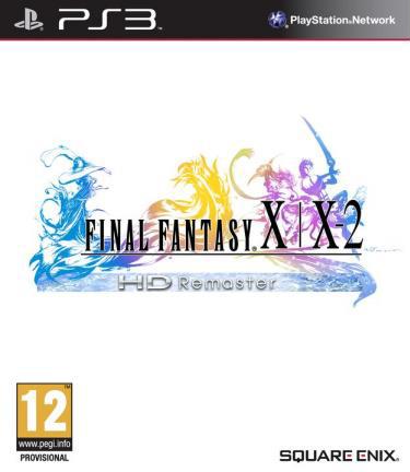 File:FFX-X-2 HD Remaster EU C