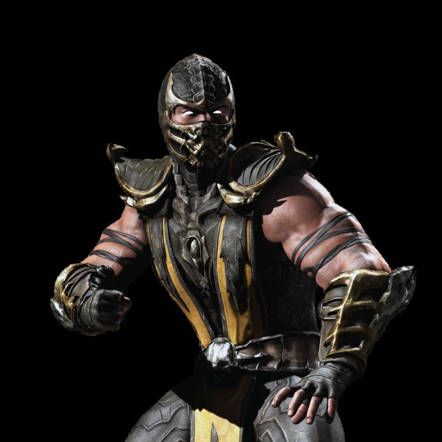 ScorpionRender2-1-jpg..png