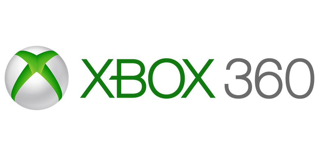Xbox 360 PNG-PlusPNG.com-1024 - Xbox 360 PNG