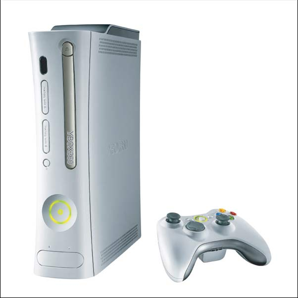 Full resolution PlusPng.com  - Xbox 360 PNG