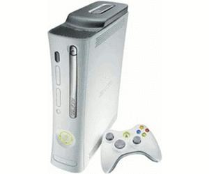 Microsoft-xbox-360-premium-60gb.png - Xbox 360 PNG