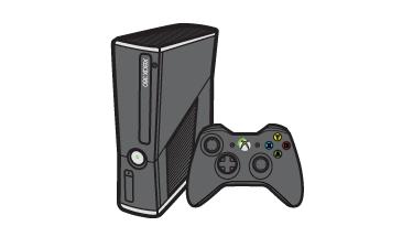 Xbox 360 Hata Kodları | Xbox 360 Hata ve Durum Kodlarını Görüntüleme - Xbox  pluspng.com - Xbox 360 PNG