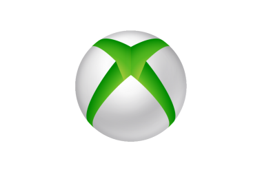 Download Picture Of A Fantastic Hd Xbox Logo Image - Xbox HD PNG