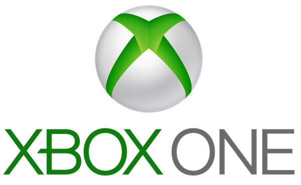 With 4K Ultra HD TV sets still very much in their infancy, and certainly on  the pricey side, we wonu0027t be rushing out to pick one up just yet. - Xbox HD PNG