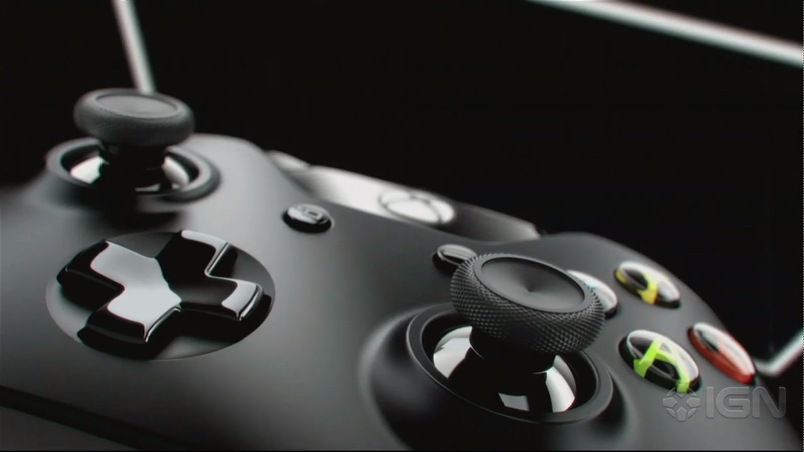 Xbox One Wallpaper | Free Xbox One | Microsoft | Gamers | free online games  | New Xbox one | bestscreenwallpaper pluspng.com | #9 - Xbox HD PNG