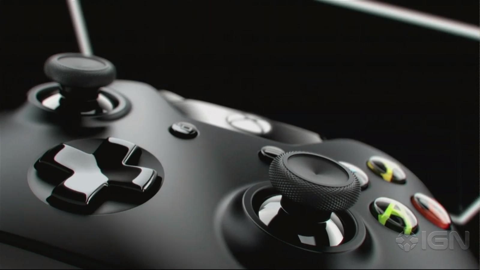 Xbox HD PNG Transparent HDPNG Images