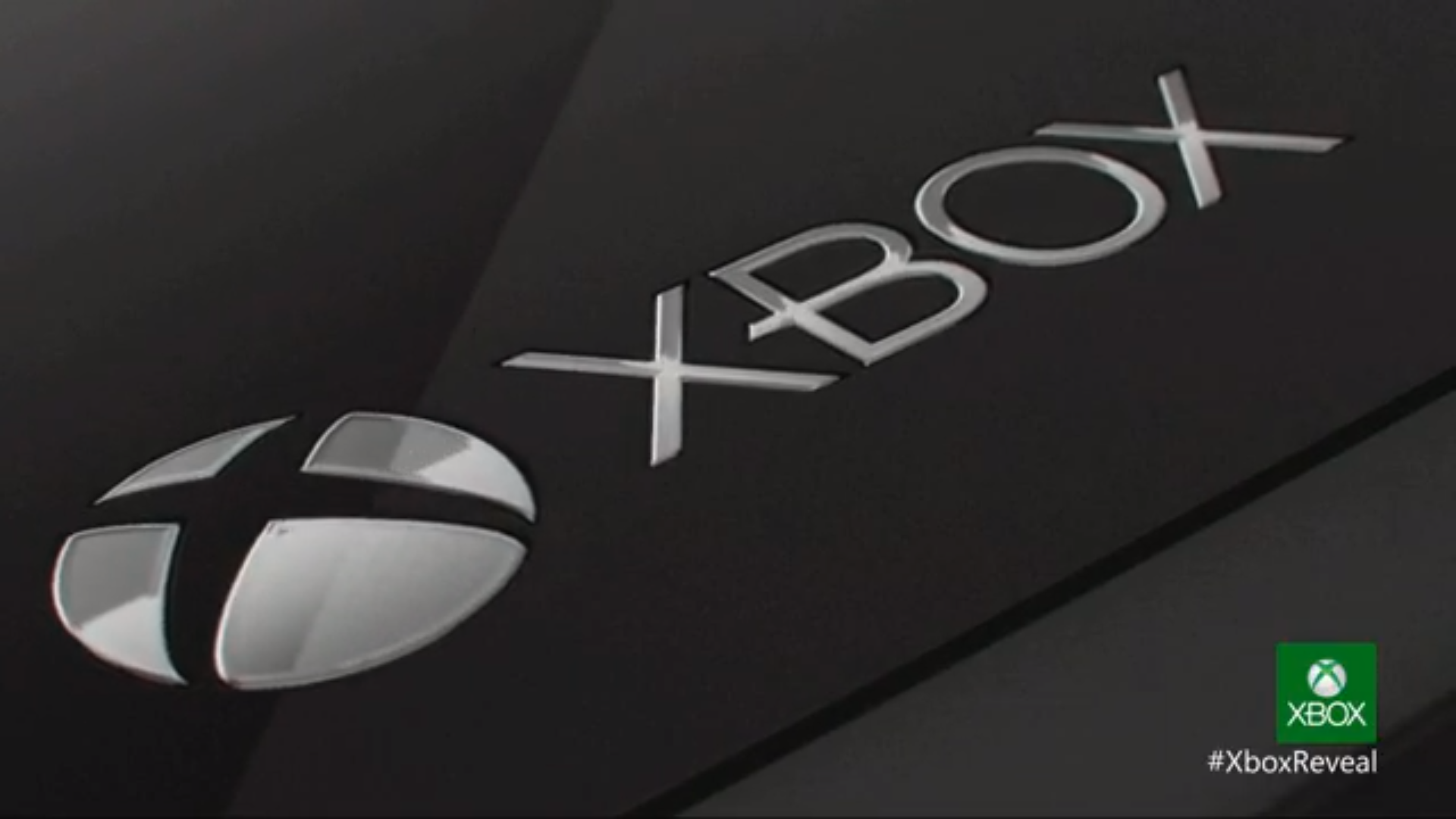 Xbox One | Xbox One Images, Pictures, Wallpapers on BsnSCB pluspng.com - Xbox HD PNG