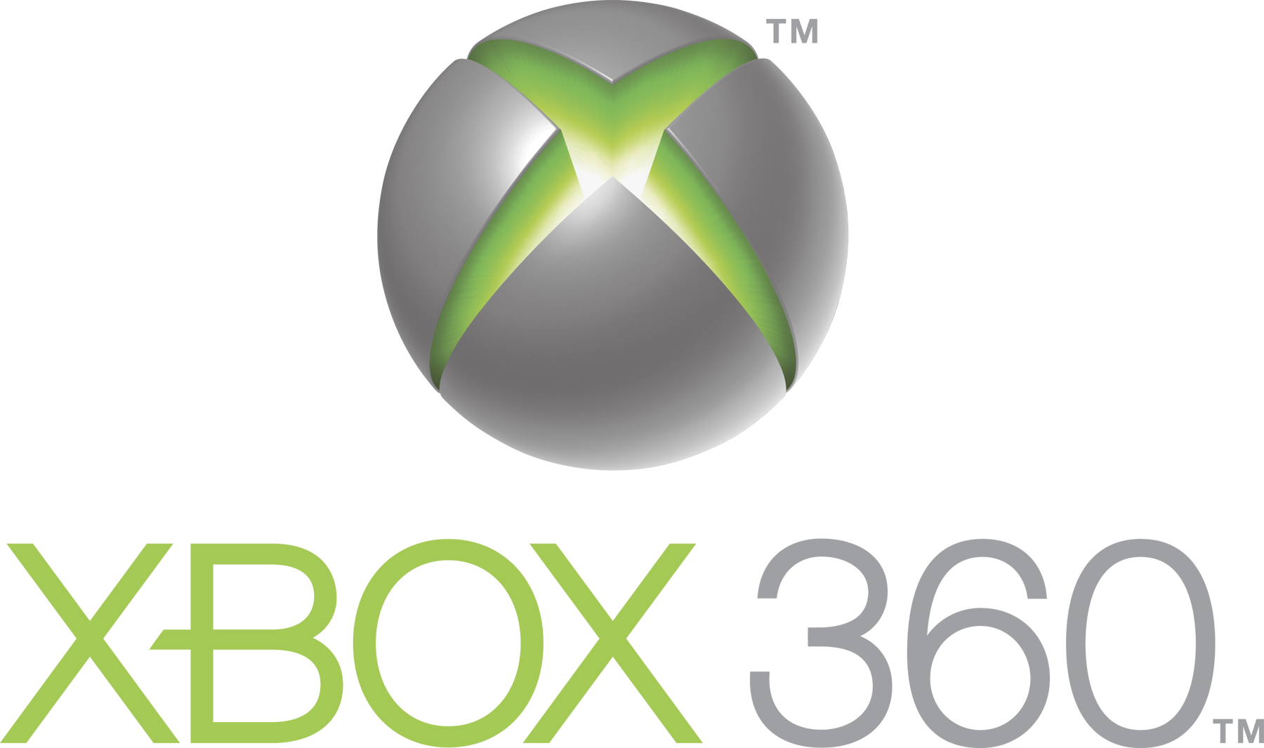 Xbox HD PNG