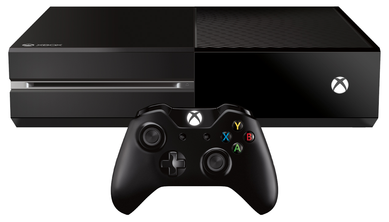 Xbox PNG Pic - Xbox HD PNG