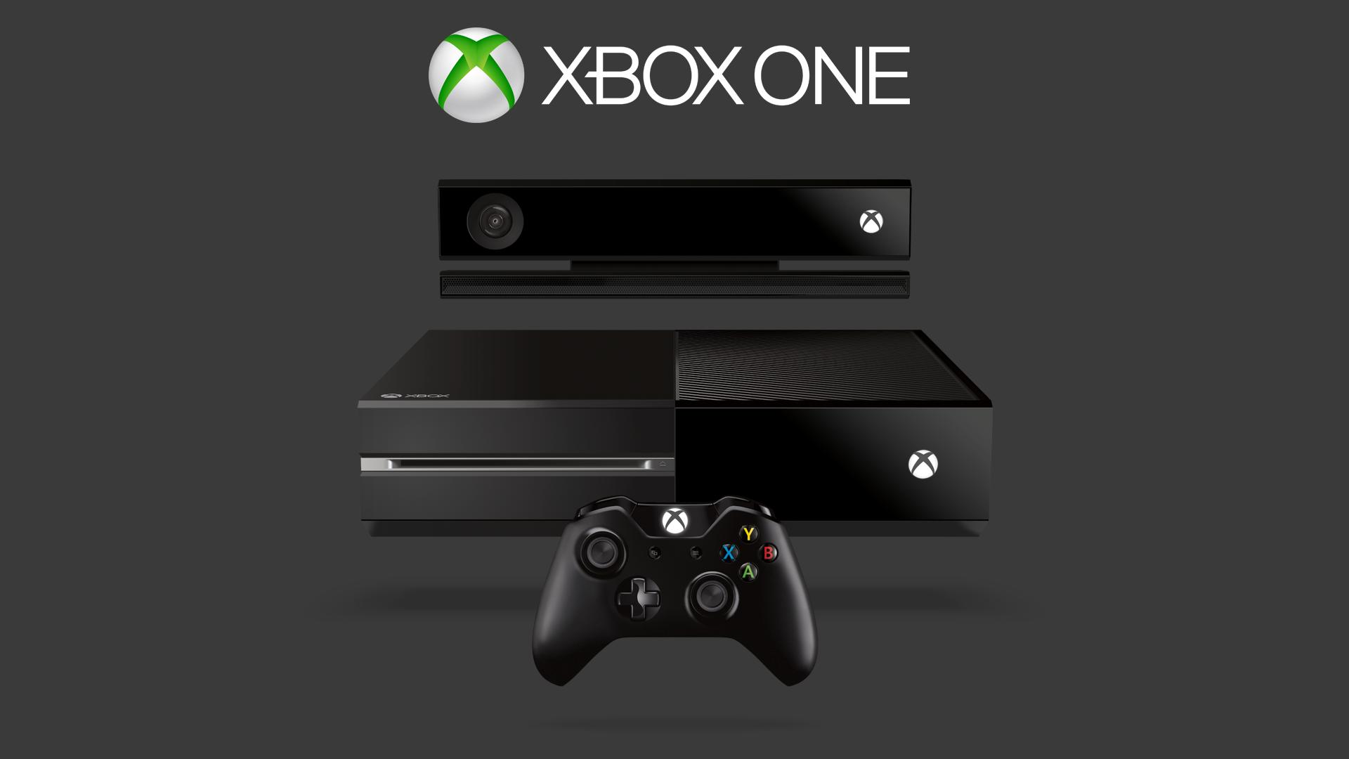 Xbox Wallpaper 1080p - Xbox HD PNG