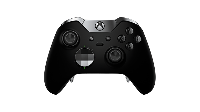 Accessories - Xbox PNG