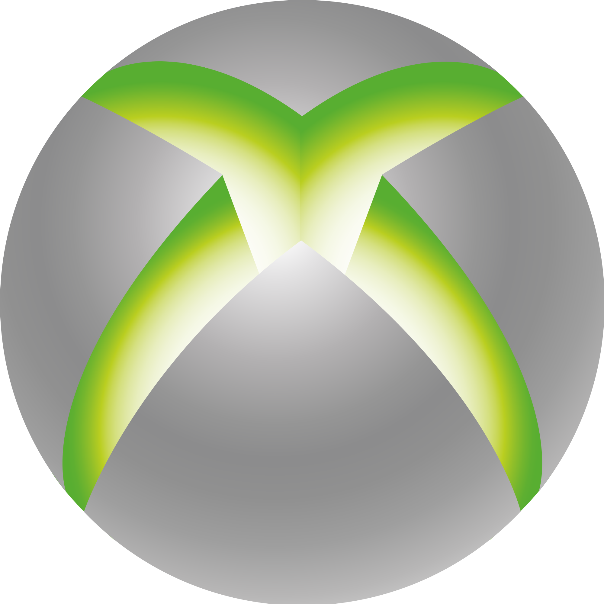 Xbox PNG - 20766