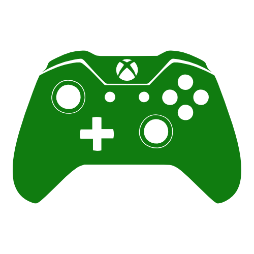 PNG File Name: Xbox PNG Transparent - Xbox PNG