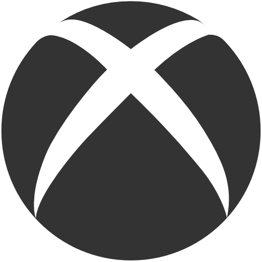 Xbox Transparent PNG Image - Xbox PNG