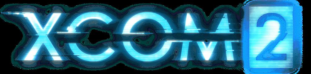 CategoryIcon Images XCOM Enemy Unknown XCOM Wiki - Xcom PNG