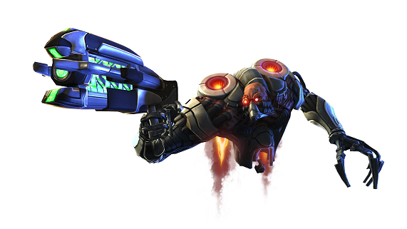 File:Floater (EU2012).png - Xcom PNG