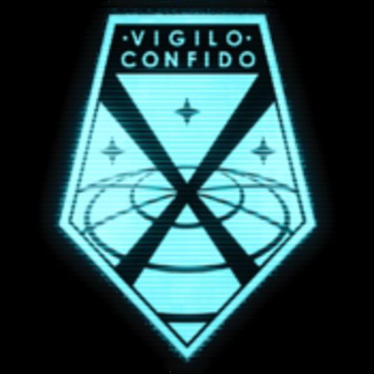 Filename: xcom-enemy-unknown-06-535x535.png - Xcom PNG