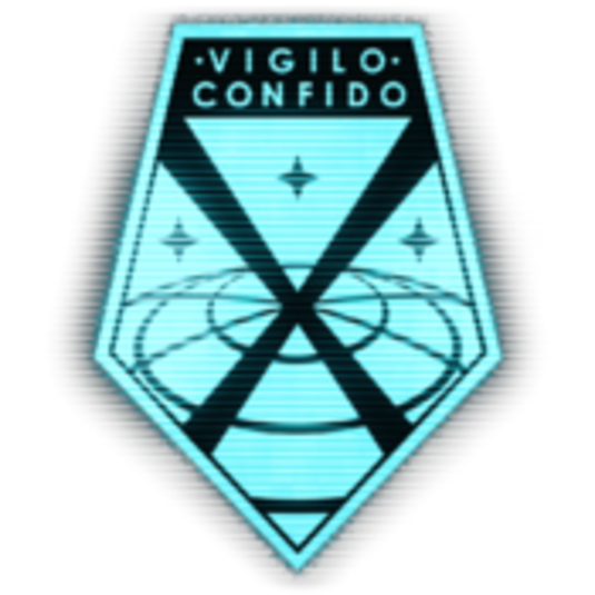 Filename: xcom-enemy-unknown-06-535x535.png - Xcom PNG - Xcom PNG