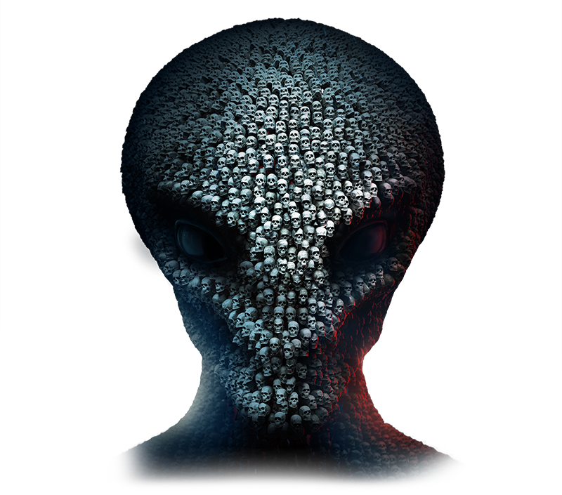 Play Video - Xcom PNG