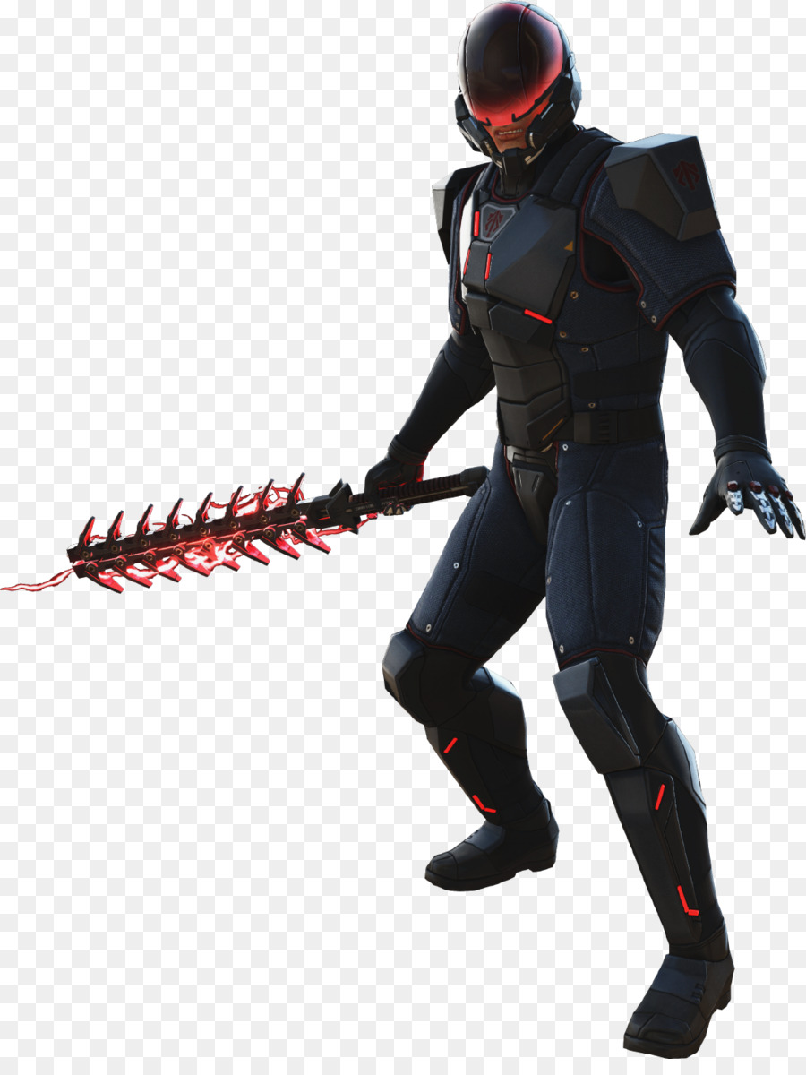XCOM: Enemy Unknown XCOM 2 Lancer Linux - Xcom - Xcom PNG