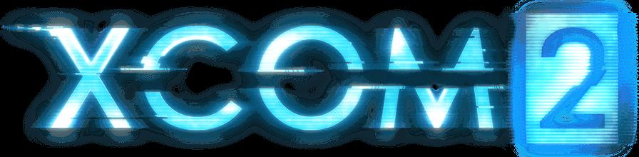XCOM PNG - Xcom PNG