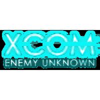 Xcom Png Image PNG Image - Xcom PNG