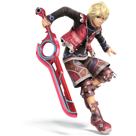 File:Shulk SSB4.png