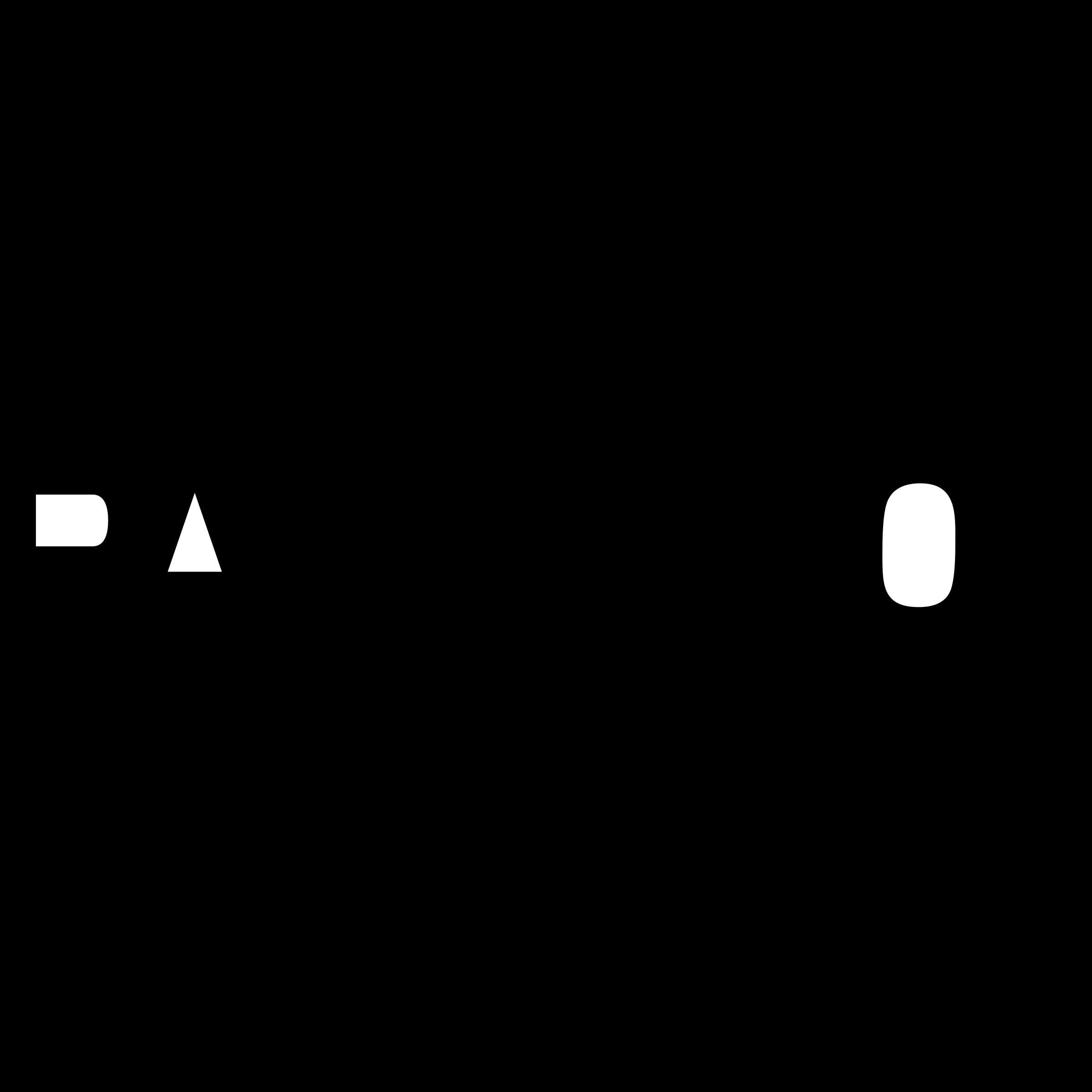 Rank Xerox Logo Png Transparent & Svg Vector - Pluspng Pluspng.com - Xerox Logo PNG