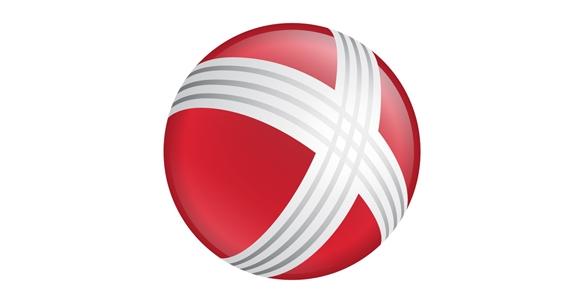 Logo Xerox - Xerox Logo Vector PNG