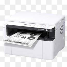 Xerox PNG - 100371