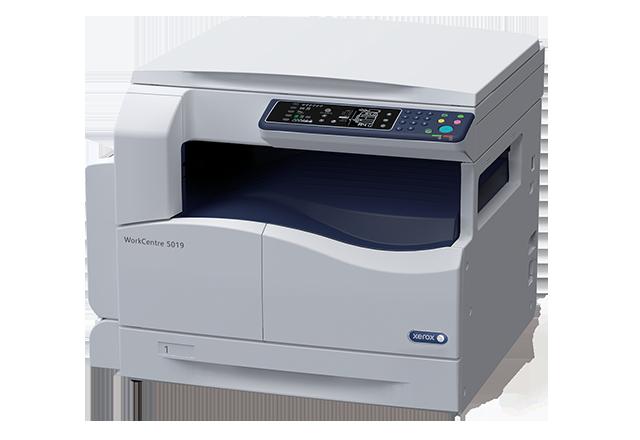 Xerox PNG - 100366