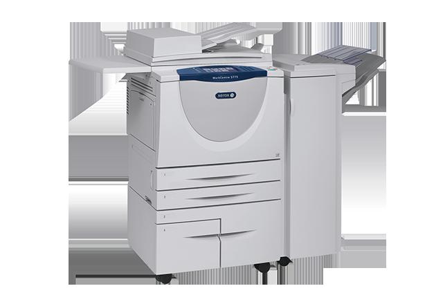 Xerox PNG - 100373