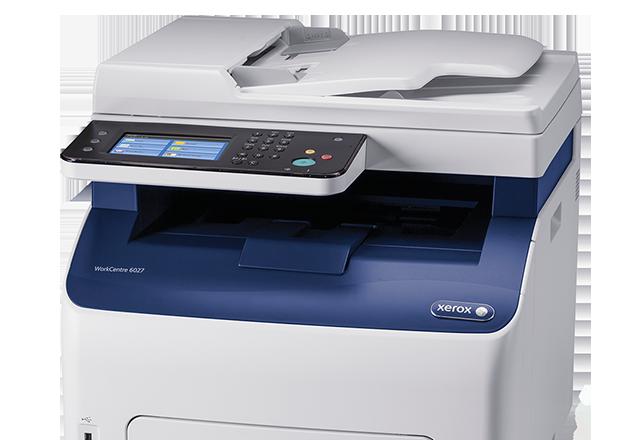 Xerox PNG - 100368