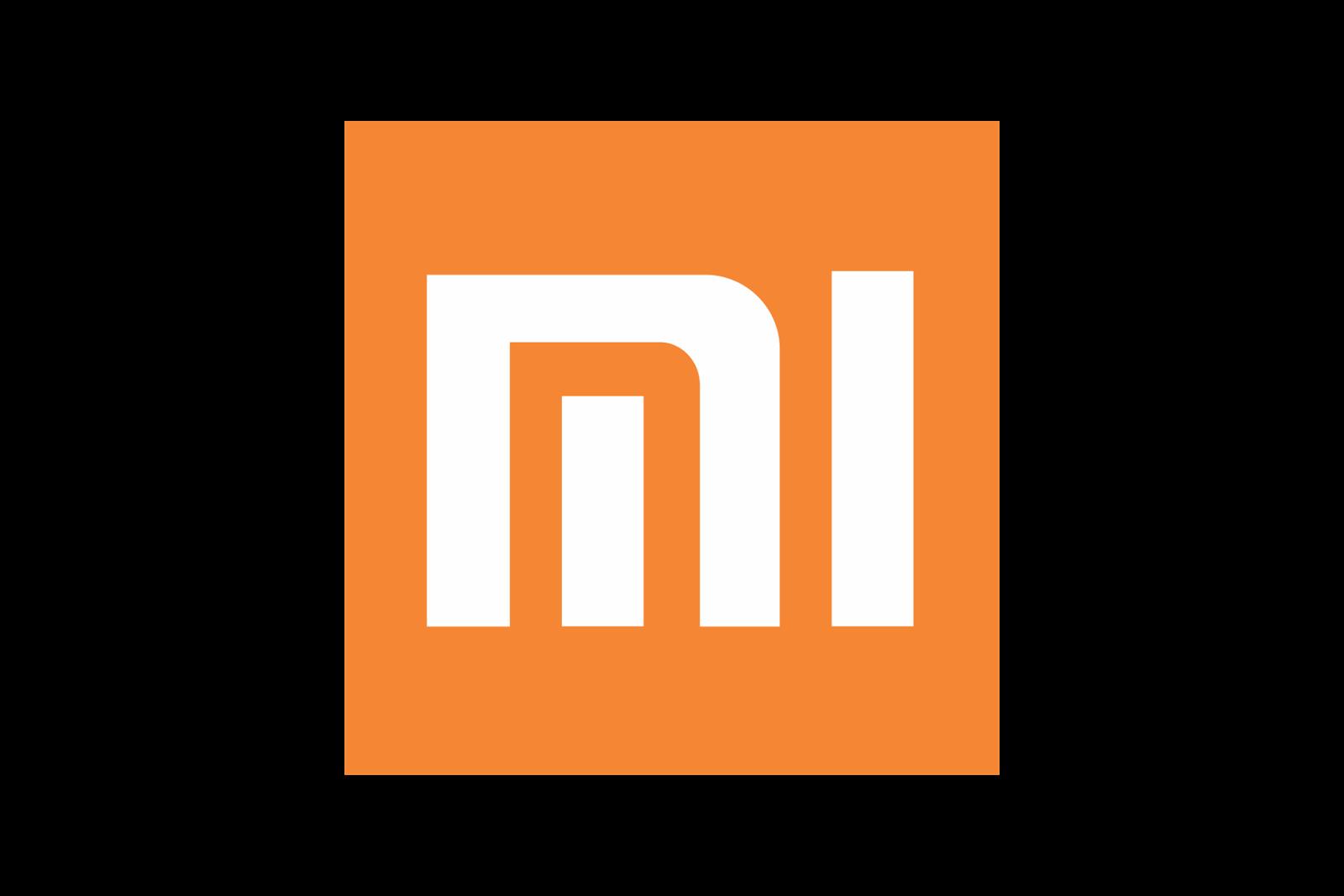 Xiaomi Logo PNG-PlusPNG.com-1