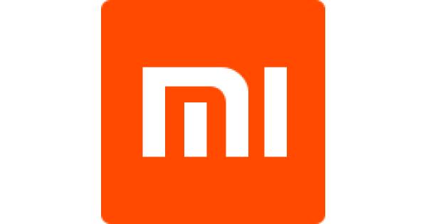 Xiaomi Logo PNG - 31467