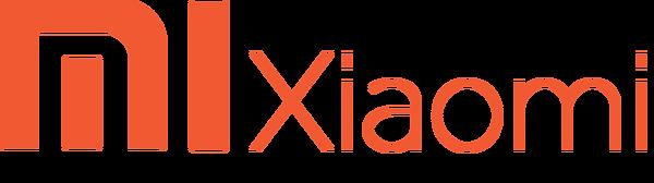 xiaomi-logo-png-xiaomi-accesories-600 [Android TV] Test du boîtier Xiaomi Mi Box 3