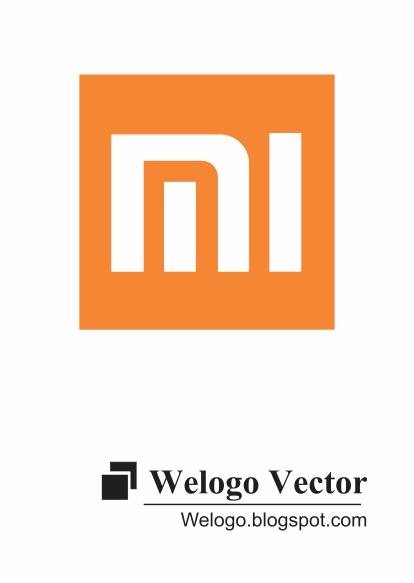 Xiaomi Logo PNG - 31468