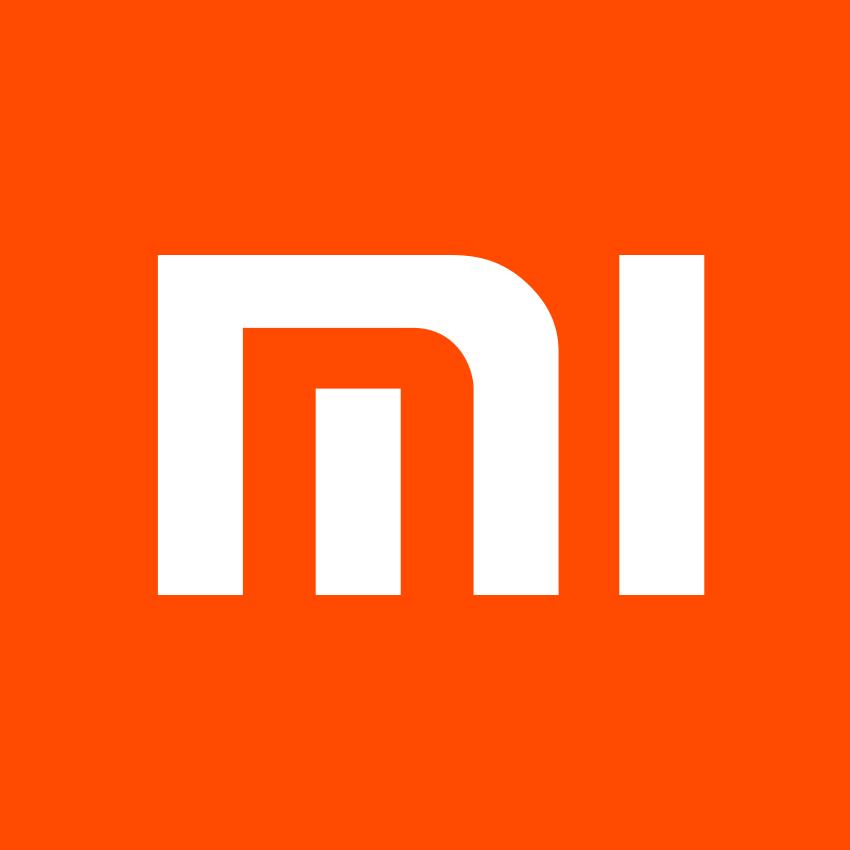 Xiaomi Logo PNG - 31458