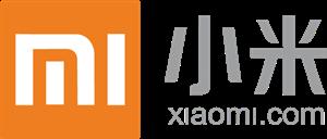 Xiaomi Logo PNG - 31463