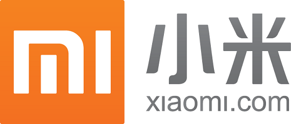 Xiaomi PNG - 33174