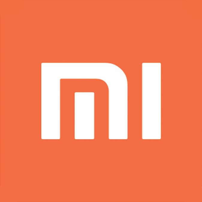 File:Xiaomi Logo.png - Xiaomi PNG