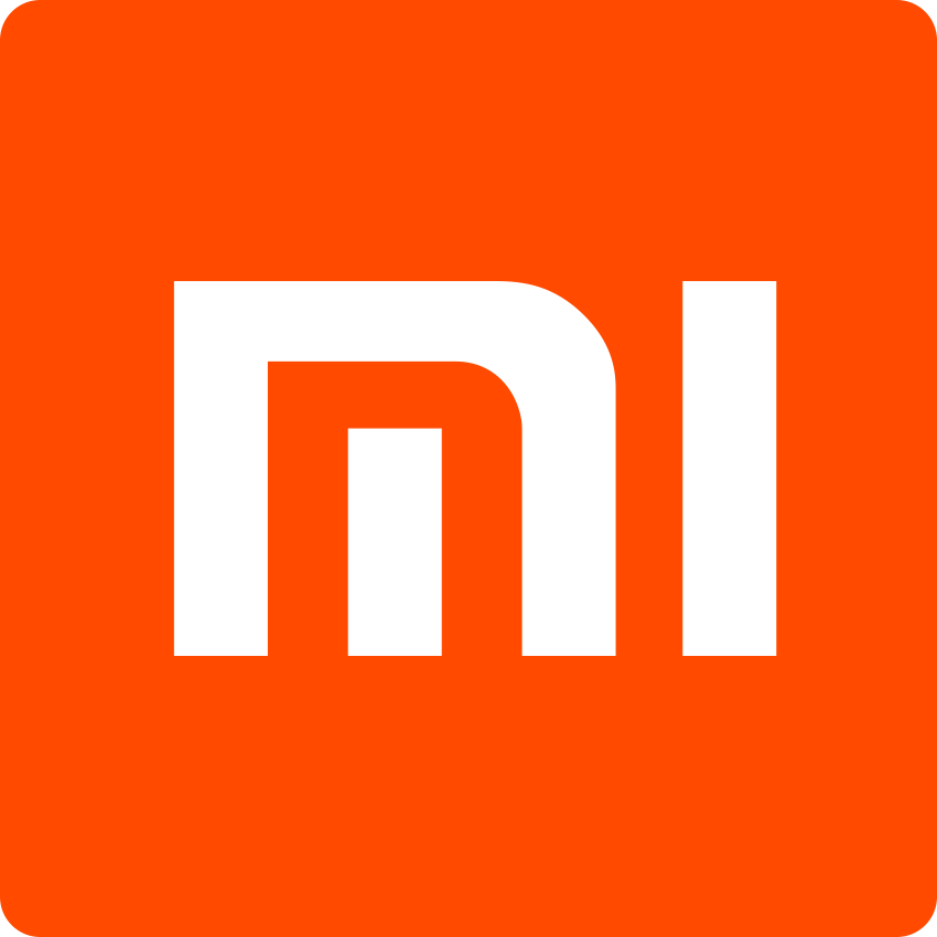 How to use your Xiaomi MI 1 or MI 2 Smartband on a Treadmill - Xiaomi PNG