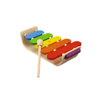 Top Xylophone PNG Images - Xilofono PNG