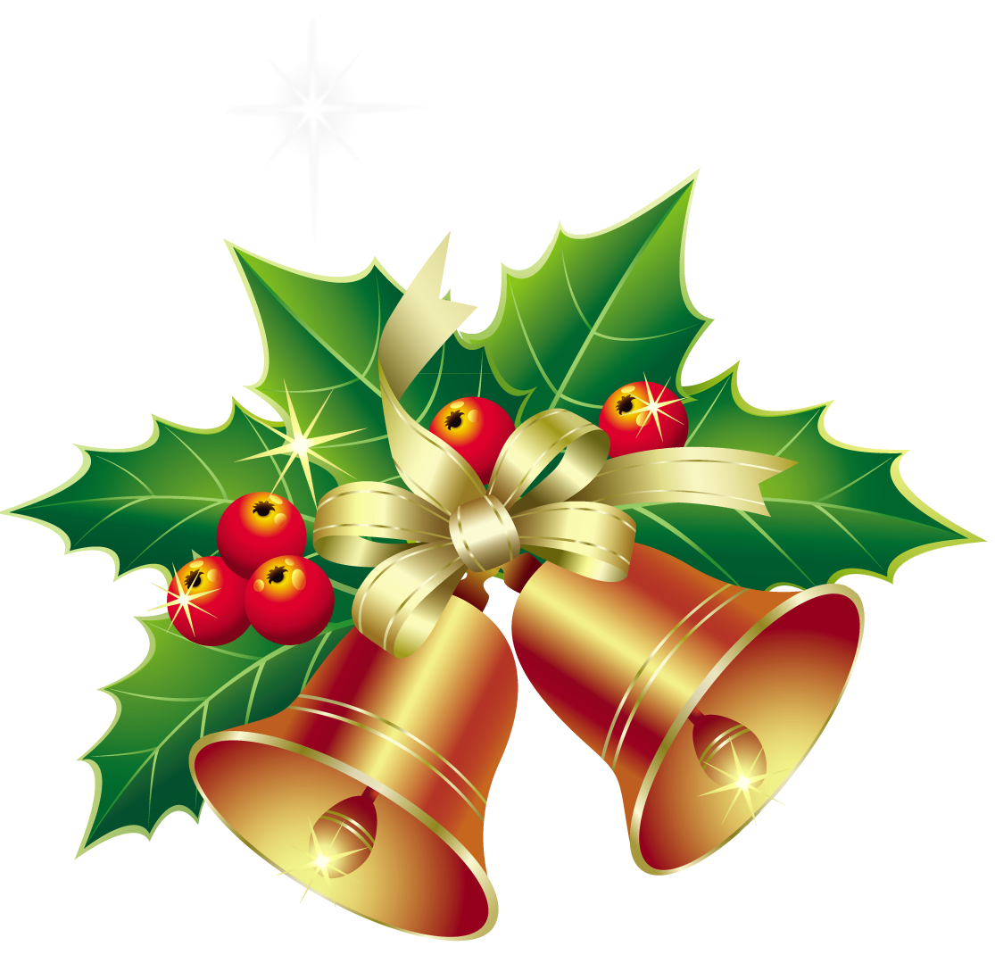Christmas - Xmas Images Free PNG