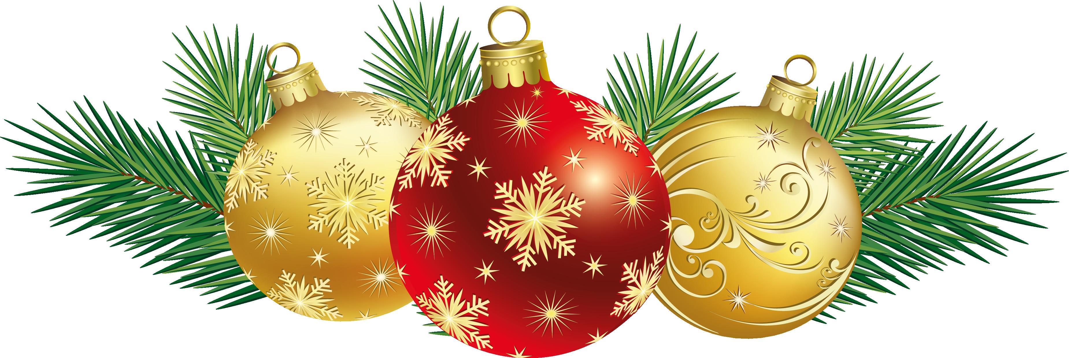 xmas images free png transparent xmas images png images pluspng rh pluspng com free clipart for christmas decorations free clipart for christmas
