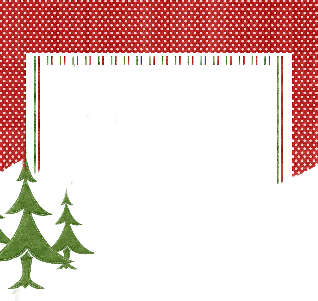 Xmas Images Free PNG Transparent Xmas Images.PNG Images. | PlusPNG
