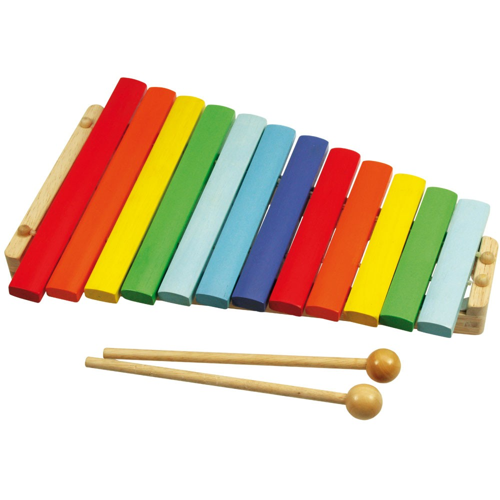 Xylophone PNG - 158