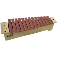 Xylophone PNG - 159